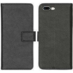 iMoshion Étui de téléphone portefeuille Luxe iPhone 8 Plus / 7 Plus