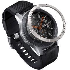 Ringke Style de lunette Watch 46mm / Gear S3 Frontier / S3 Classic