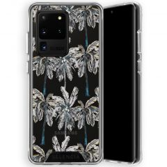 Selencia Coque très protectrice Zarya Fashion Galaxy S20 Ultra