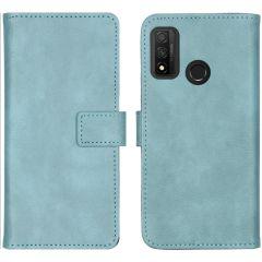 iMoshion Étui de téléphone portefeuille Luxe Huawei P Smart (2020)