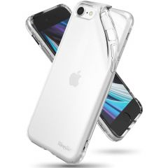 Ringke Coque Air iPhone SE (2020) / 8 / 7 - Transparent