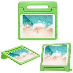 iMoshion Coque kidsproof avec poignée iPad 10.2 (2019 / 2020)