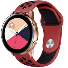 iMoshion Bracelet silicone sport Watch 40/42mm / Active 2 42/44mm