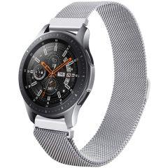 iMoshion Milanais bracelet Watch 46/GearS3 Frontier/Classic/Watch3 45