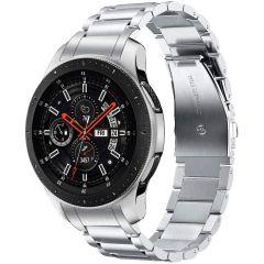 iMoshion Bracelet en acier Watch 46/GearS3 Frontier/Classic/Watch3 45