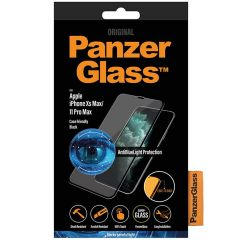 PanzerGlass Protection d'écran AntiBlueLight iPhone 11 Pro Max / Xs Max