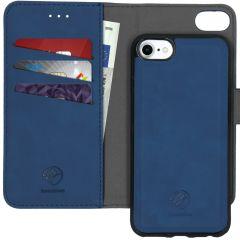 iMoshion Etui de téléphone 2-en-1 amovible iPhone SE (2020)/8/7/6(s)