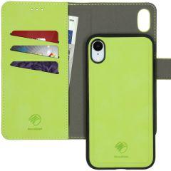 iMoshion Etui de téléphone 2-en-1 amovible iPhone Xr