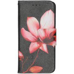 Coque silicone design iPhone 11