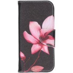 Coque silicone design iPhone SE (2020) / 8 / 7