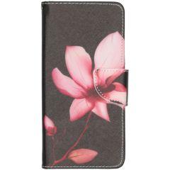 Coque silicone design Samsung Galaxy A51