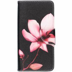 Coque silicone design Samsung Galaxy S10
