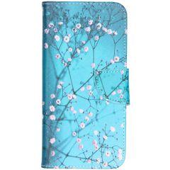 Coque silicone design pour le Samsung Galaxy A50 / A30s