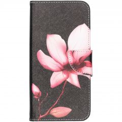 Coque silicone design Samsung Galaxy A50 / A30s