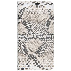 Coque silicone design Samsung Galaxy A40