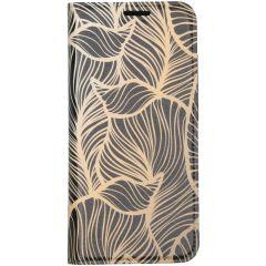Coque silicone design Samsung Galaxy S20
