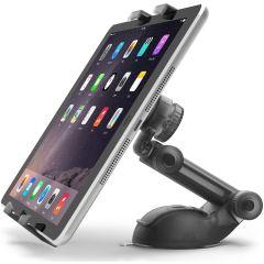 iOttie Universal Support de tablette Easy Smart Tap 2