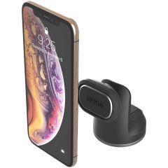 iOttie Support tableau de bord et pare-brise iTap Magnetic 2