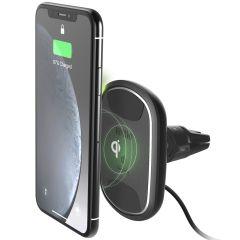 iOttie Support de charge rapide sans fil iTap 2
