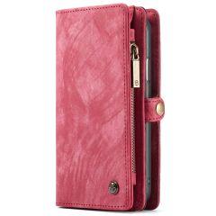 CaseMe Etui de téléphone de luxe iPhone Xr