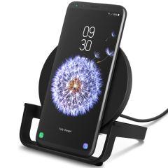 Belkin Boost↑Charge™ Wireless Charging Stand - 10W - Noir