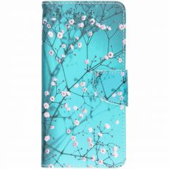 Coque silicone design Samsung Galaxy S10 Plus