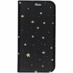 Coque silicone design Samsung Galaxy S7