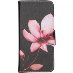 Coque silicone design Huawei P Smart Pro / Huawei Y9S