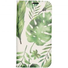 Coque silicone design iPhone 12 Pro Max