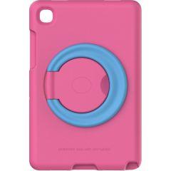 Samsung Kids Cover Galaxy Tab A7 - Violet