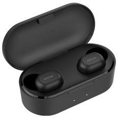 QCY Écouteurs intra-auriculaires entièrement sans fil