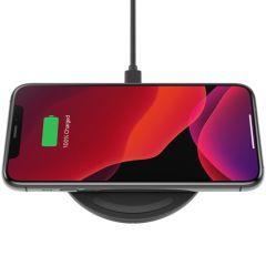 Belkin Boost↑Charge™ Wireless Charging Pad - 15 Watt - Noir