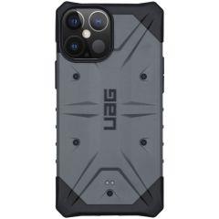 UAG Coque Pathfinder iPhone 12 Pro Max - Gris