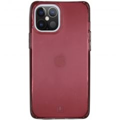 UAG Coque Plyo U iPhone 12 Pro Max - Aubergine