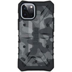 UAG Coque Pathfinder iPhone 12 Mini - Midnight Camo