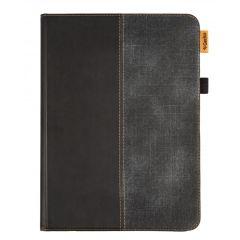 Coque Gecko Étui de tablette portefeuille Easy-Click iPad Air (2020)