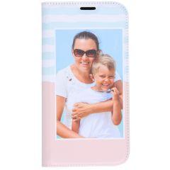 Concevez votre propre housse portefeuille iPhone 12 Pro Max
