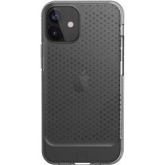 UAG Coque Lucent U iPhone 12 Mini - Ice