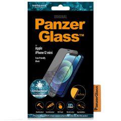PanzerGlass Protection d'écran Case Friendly iPhone 12 Mini