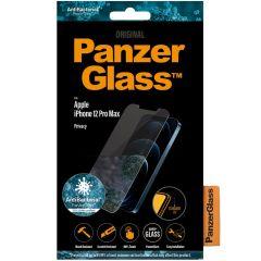 PanzerGlass Protection d'écran Privacy iPhone 12 Pro Max
