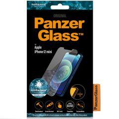 PanzerGlass Protection d'écran iPhone 12 Mini