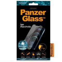 PanzerGlass Protection d'écran iPhone 12 Pro Max