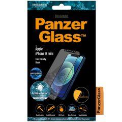 PanzerGlass Protection d'écran AntiBlueLight iPhone 12 Mini