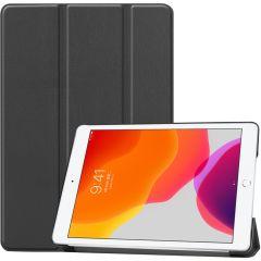 iMoshion Étui de tablette portefeuille Trifold iPad 10.2 (2019/2020)
