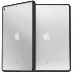 OtterBox Coque arrière React iPad 10.2 (2019 / / 2020) - Transparent