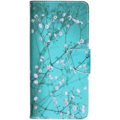 Coque silicone designe Samsung Galaxy A71