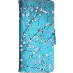 Coque silicone designe Samsung Galaxy S10 Lite