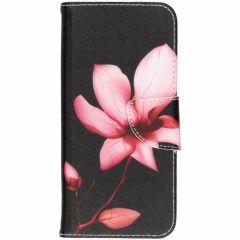 Coque silicone design Samsung Galaxy S8