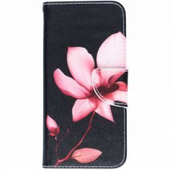 Coque silicone design Samsung Galaxy S9