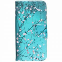 Coque silicone design Samsung Galaxy S10e